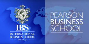 Pearson College London y CUOA Business School